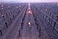 Les dommages agricoles dus à des gelées printanières en hausse de 60 %