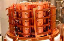 Expérience CUPID-Mo : un record mondial qui augure de futures révélations sur la nature du neutrino