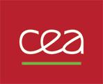 CEA/Fabrique de savoirs