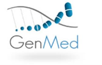 3rd GENMED Workshop on Medical Genomics - 17th & 18th May 2018