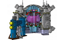 Fusion: Finalizing the assembly of JT-60SA