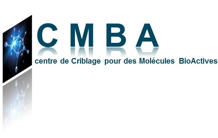 CMBA: Seeking Bioactive Molecules