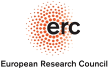 ERC Starting Grant 2018 for Sigrid Milles