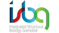 Integrated Structural Biology Grenoble at the IBS