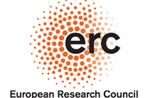 Davide Audisio (SCBM), winner of a « 2019 Consolidator Grant » from the European Research Council