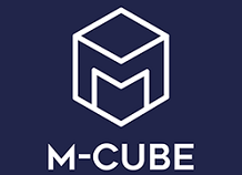 M-CUBE: success story of the European Union