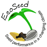 ecoseed-logo.png