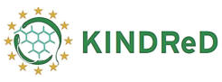 logo_kindred.png