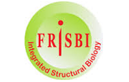 FRISBI: the structural biology platform of Genopole joins the National Infrastructure