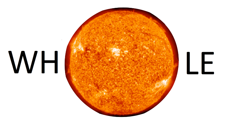Whole Sun 2.png