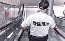 Responding to security professionals' needs more effectively