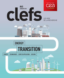 Energy Transition - N°65