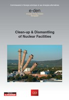 clean-up-dismantling-nuclear-facilities.jpg