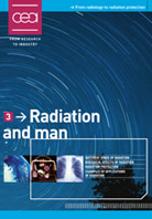 Radiation and man