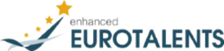 Enhanced Eurotalents