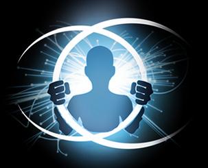Jouez au teaser interatif du Prisonnier Quantique