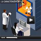 Animation Démantèlement nucléaire