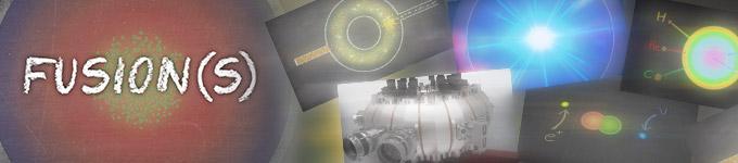 Un court métrage pour comprendre la fusion nucléaire