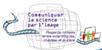 Colloque Communiquer la science 2014