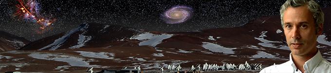 ExplorUnivers : MOOC sur l'astronomie et la planétologie