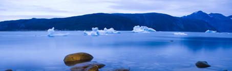 Colloque Eduquer au changement climatique