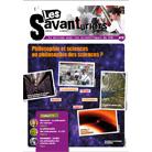 Les Savanturiers n°12