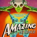Exposition Amazing science