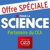 Pour la Science - HS 70 ans CEA