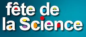 Le CEA a la Fête de la science