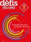 Les Défis du CEA -