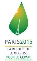 COP21 : Présence CEA au Grand palais