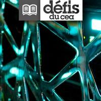 Les Défis du CEA - Retour sur une année de recherches