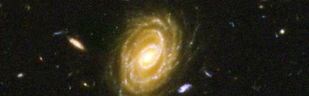 Images d'astronomie, pour quoi faire ?
