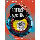 Science Machina