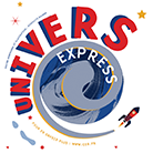 Univers express