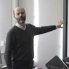 Master Class de Roland Lehoucq  sur ''Les relativités''