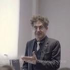 Etienne Klein ''Pourquoi enseigner les sciences ?''
