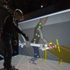Le CEA, l'Inria et la fondation La main à la pâte co-organisent une formation dans les coulisses de la recherche en robotique, destinée aux enseignants de cycles 3 et 4 et aux formateurs. Au programme, des ateliers pratiques autour des robots éducatifs Th