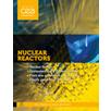 Livret ''Réacteurs nucléaires'' en anglais