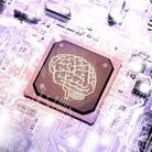 L'essentiel sur... l'intelligence artificielle