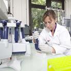 Fête de la science au Centre National de Recherche en Génomique Humaine