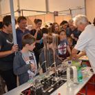 Fête de la science en région PACA