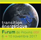Forum de Provins