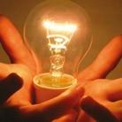 MOOC énergie