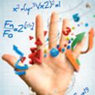 Expo Les maths en jeu