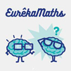 concours Eurêka maths