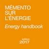 Mémento sur l'énergie 2017
