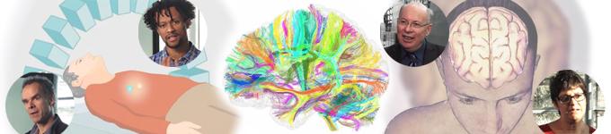 Semaine du cerveau 2018