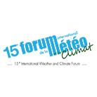 Forum Météo Climat 2018