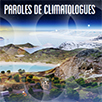 Webdoc Paroles de climatologues